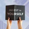 国内MBA取得は転職市場において有利になるか?【実体験 】