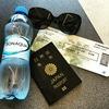 【飛行機】機内で下痢に襲われたヘルシンキ→ニューヨークのフィンランド航空搭乗記(8/23/15)
