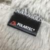 POLARTEC (ポーラテック)は米軍も認める防寒素材