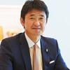 三山熊裕 アンファー株式会社 代表取締役~「予防医学」で悩みを解決