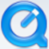 Apple 純正 QuickTime よりオススメ! QuickTime Alternative と QT Lite 2.9.0 がリリース