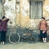 ベトナム人女性と交際する日本人男性はどこで出会う?