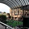 SPG AMEX特典でウェスティンホテル東京に宿泊  ③ ~恵比寿ガーデンプレイスへ~