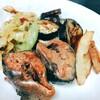 八戸のサバ缶×野菜の激ウマツマミで糖質制限もできちゃいそうな話。