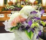 安い葬儀費用のトラブルに要注意!返金保証の東京葬儀で相続税の相談も