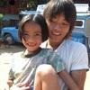 タイを訪問~10年ぶりのタイとの再会~【第1弾】