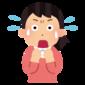 【技術書典5 入稿編】『神対応!』はじめての印刷所は日光企画で決まり!?涙ありトラブルありの入稿日