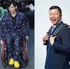 【告知】7/30(月) 中目黒 蔦屋書店 でトークショー!
