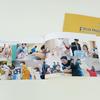 2018年度FIELD MUSEUM PROJECTの成果冊子ができました