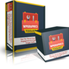 WP Graphics Toolkit Review: Discount and Huge Bonus