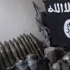 〔シリア・イラク〕 イスラム国(IS)日本人人質事件(7) 「イスラム国」表記問題