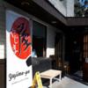 ハワイで日本食レストランを巡る