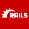 Rails 5.1関連の記事を2本、Qiitaに書きました