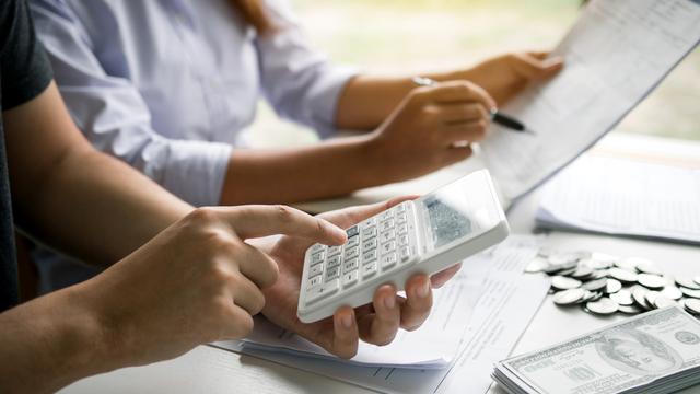 【FPが伝授】少ない労力で着実に貯める!固定費の節約方法5選