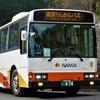 南海りんかんバス 474(高野線代行バス)