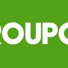 【問い合わせ方法】スペイン版グルーポンでアビオスクーポンが登録できない!