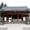 浅草神社(台東区/浅草)への参拝と御朱印