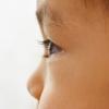 【チャイルドスポンサー】あなたの支援で世界が広がる子供たち!子供たちの夢への架け橋になりませんか?寄付。支援。ワールドビジョン。
