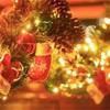 【🔴『クリスマスデート』どうしたらいい?😵💦デートコーデも『カジュアルとフォーマルのバランス』が大事なワケとは??🤔🤔🔴】