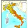 なぜラクイラでは地震が多いのか。イタリアで地震が多いのはどこ?