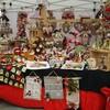 フィレンツェの市場   Markt