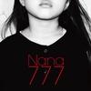Nanaニューアルバム「777」各配信サイトにてリリース!