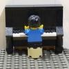自分のオーケストラ編曲した作品を紹介してみるよー3