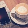 【Cafeログ】美味しいプリンが人気のカフェへ行ってきた!-米子市-