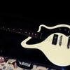 元ESPでオリジナルギターの製作や修理を担当していた講師が送り出す。セミオーダーメイドギターを作った感想!