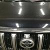 自動車ボディコーティング トヨタ/ランドクルーザープラド 研磨+超撥水型ボディコーティング