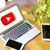 2月15日は「YouTubeが設立した日」~YouTubeの語源は?(*´▽`*)~