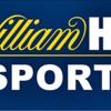 ウィリアムヒル・スポーツとecoPayz(エコペイズ)のおすすめ通貨