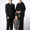 通夜、葬儀・告別式への子供の参列で気をつけるべきこと