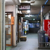 15日間で行く!青森・北海道・ロシアの旅(2日目:水沢・三沢編)