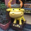 台湾のサグラダファミリア!?三峡の清水巖祖師廟