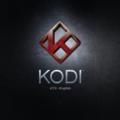 「Fire HD 8 (2017)」にKodiを導入して、更に快適な動画環境が実現しました
