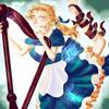 音楽の女神への挑戦(構想編)