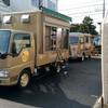 【日記】絶品パンケーキ eggg Cafe 平飼い 「幸せたまご」@東京都小平市 で幸せになった
