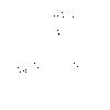 双曲幾何学のタイリング