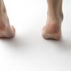 40才からの筋トレ:足裏の筋肉を鍛える