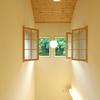 【リフォーム】=壁内・床下・天井裏、温度や湿気など「見えない」ところを優先して改修しなければならない理由。