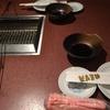 043.東京で焼肉「和」