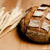 精製小麦や砂糖の摂取過多は心臓発作を招き死期を早める?カナダ・研究