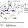 【南海トラフ地震に関する情報(定例)】今のところ南海トラフ沿いの大規模地震の発生の可能性は高まっていない!ただ、紀伊水道でM5.4・M4.6の地震が相次いで発生しており、南海トラフ巨大地震が心配!!