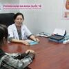 Thai bao nhiêu tuần thì phá thai bằng thuốc