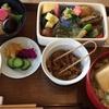 金沢最後の食事は麩_金沢旅行2017_Day2_2