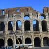 ローマ歴史巡り12【コロッセオ】