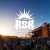 """RISING SUN ROCK FESTIVAL 2017 in EZO""、第1弾出演アーティスト決定"