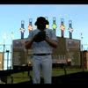 「MLB the show 17」のRTTSプレイ日記~投手編~#2
