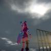 【アセット紹介】Enviro Lite - Sky and Weather で天気を操作する【Unity】